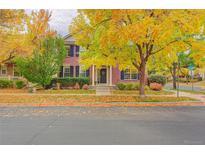 View 7350 E Ellsworth Ave Denver CO