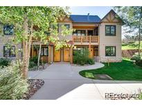 View 31256 Stone Canyon Rd # 209 Evergreen CO
