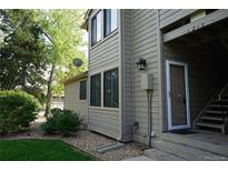 View 10213 W 80Th Dr # A Arvada CO