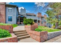 View 1405 Broadway # 314 Boulder CO