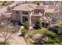 View 6304 E Dorado Cir Greenwood Village CO