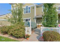 View 4501 Nelson Rd # 2206 Longmont CO
