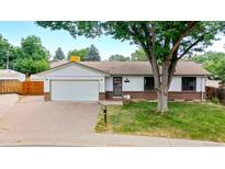View 6678 Alkire Ct Arvada CO
