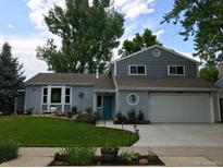 View 9875 W 81St Ave Arvada CO