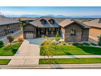 View 15819 Longview Dr Broomfield CO