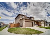 View 685 W 171 Pl Broomfield CO