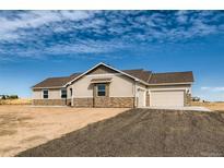 View 16482 Ledyard S Rd Platteville CO