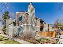 View 6665 E Arizona Ave # D Denver CO