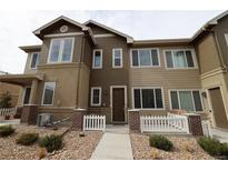 View 15476 W 64Th Loop # E Arvada CO