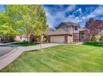 View 6500 W Mansfield Ave # 35 Denver CO