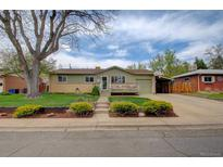 View 10159 W 68Th Ave Arvada CO