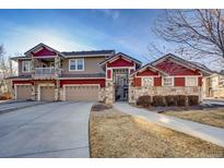View 3522 Molly Ln Broomfield CO