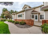 View 6472 Simms St # B Arvada CO