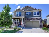 View 14145 W 89Th Loop Arvada CO