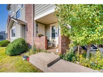View 5550 W 80Th Pl # 3 Arvada CO