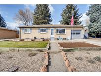 View 10783 W 69Th Pl Arvada CO