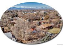 View 6201 S Pennsylvania St Centennial CO