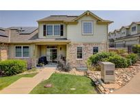 View 5953 S Xenophon Ct Littleton CO