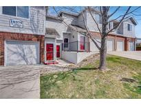 View 10379 W 55Th Ln # 202 Arvada CO