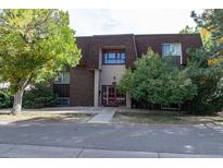 View 7755 E Quincy Ave # 108A2 Denver CO