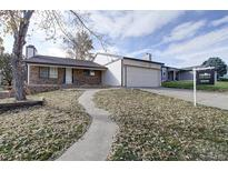 View 5830 W 74Th Ave Arvada CO