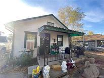 View 9 Grove St Denver CO