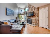 View 5620 W 80Th Pl # 65 Arvada CO