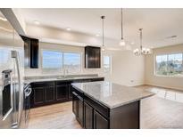 View 865 E 98Th Ave # 908 Thornton CO