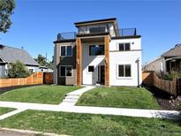 View 4966 Knox Ct Denver CO