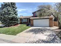 View 8414 Tanglewood St Highlands Ranch CO