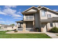 View 10818 Cimarron St # 208 Firestone CO