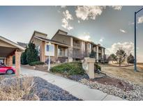 View 8690 Decatur St # 106 Westminster CO