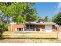 View 1347 Ames St Lakewood CO