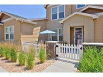 View 15471 W 64Th Pl # C Arvada CO