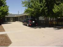 View 310 Elizabeth Ave Ave Platteville CO