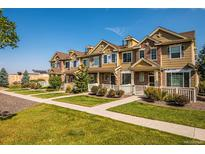 View 16313 W 63Rd Pl # B Arvada CO