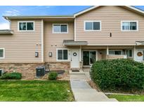 View 1601 Great Western Dr # I3 Longmont CO