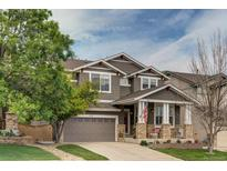 View 3218 Windridge Cir Highlands Ranch CO