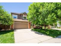 View 9653 Kalamere Ct Highlands Ranch CO