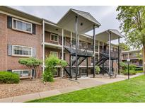 View 6800 E Tennessee Ave # 241 Denver CO