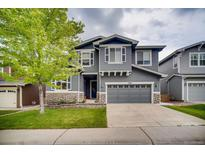 View 3286 Ashworth Ave Highlands Ranch CO