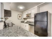 View 381 S Ames St # 202 Lakewood CO