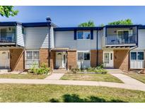 View 3061 W 92Nd Ave # 11B Westminster CO