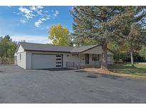 View 9340 W 74Th Ave Arvada CO