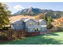 View 601 Baseline Rd Boulder CO