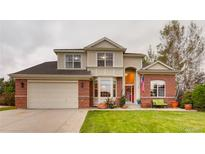 View 17527 W 61St Ln Arvada CO
