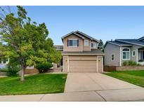 View 501 Stellars Jay Dr Highlands Ranch CO