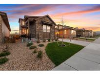 View 18800 W 92Nd Dr Arvada CO