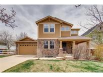View 14232 Piney River Rd Broomfield CO