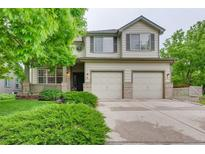 View 13381 W 63Rd Pl Arvada CO